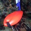 Best spearfishing float Rob Allen