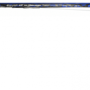 Spearfishing equipment - speargun reel