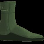 Wetsuit accessories