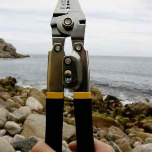 Rob Allen Crimping Tool