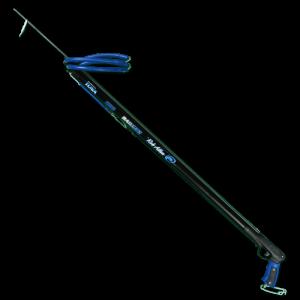 rob Allen tuna speargun 2