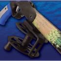 Rob Allen Gun Reel