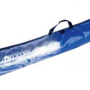 Rob Allen Tanker Gun Bag