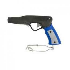 Vecta handle