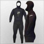 RA-Black-wetsuit