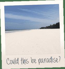 kenya-paradise