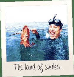 thailand-polaroid-smiles