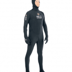 HECS_dive_Skin_Black_side_grande