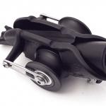 roller_muzzle-b (1)