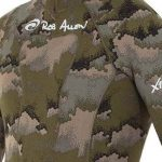RA_Ultraflex_5mm_Digital_Camo_Jacket_Large_2.800