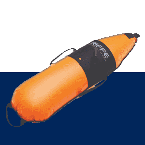 Spearfishing Floats