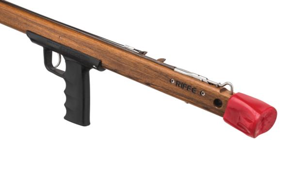 RiffeRiffe Island speargun handle