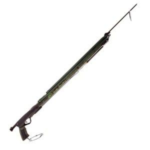 Rob Allen Snapper speargun