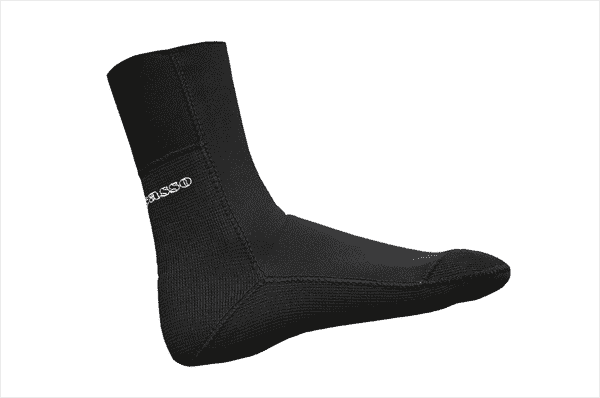 Picasso socks