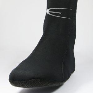 Epsealon Wetsuit Socks Caranax