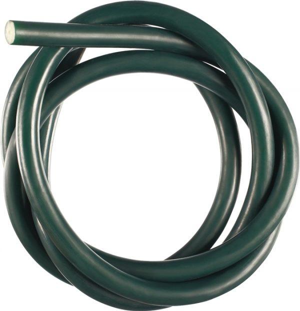 rob allen green rubber 14mm