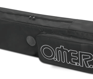 Omer double fins bag