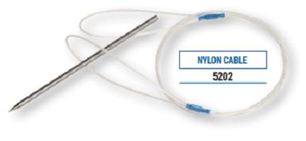 Omer nylon fish stringer