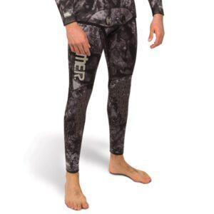 Omer Blackstone full wetsuit