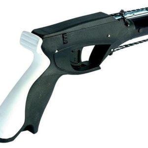 Cressi Apache speargun handle and trigger