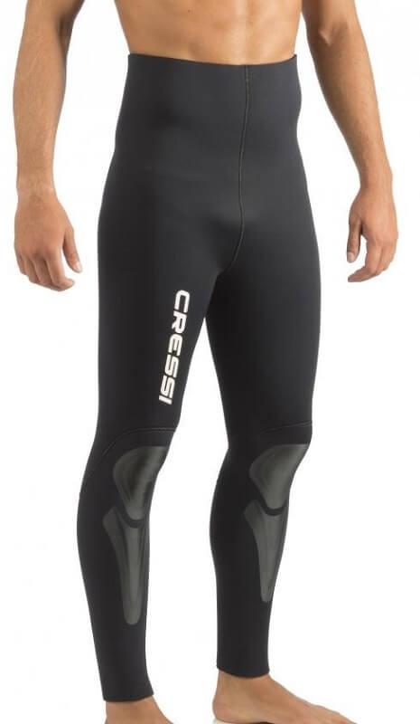 Cressi Apnea wetsuit trousers