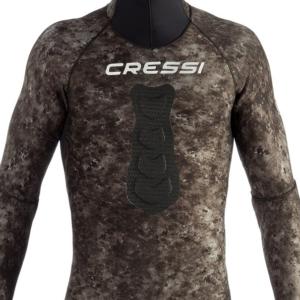 Cressi Tracina wetsuit