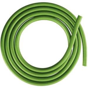 Salvimar green latex bands