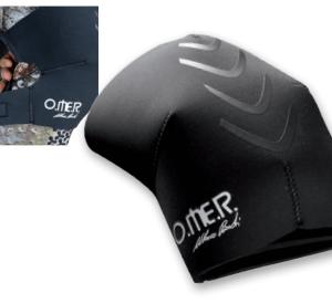Omer knee pad
