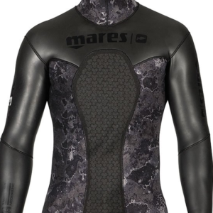 Mares M3rge wetsuit