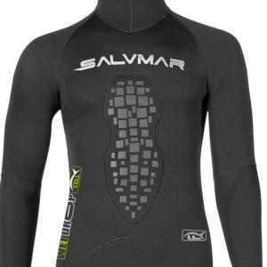 Salvimar Wet Drop Cell wetsuit