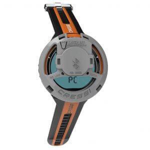BT Interface Watches