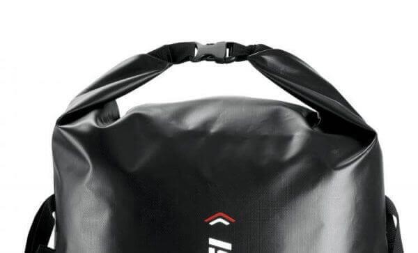 Cressi Dry Gara Bag 60 litres top