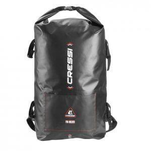 Cressi Dry Gara Bag 60 litres