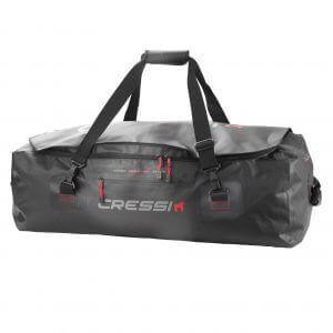 Cressi Gorilla Pro XL dry bag