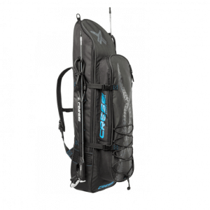 Cressi Piovra Fins Backpack