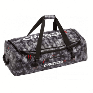 Gorilla Pro XL Dry Bag camouflage