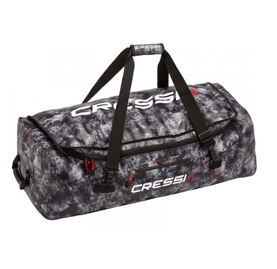 Gorilla Pro XL Dry Bag camouflage