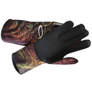 Jak Boeno Thermoskin Karma Gloves