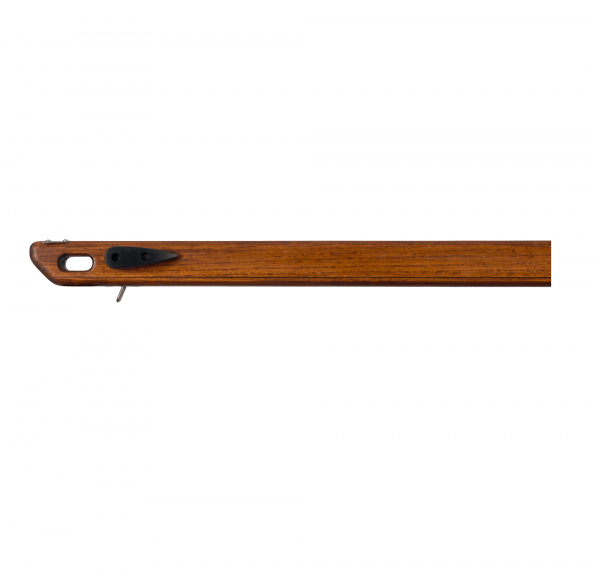 Octosub Kingsman 13R speargun
