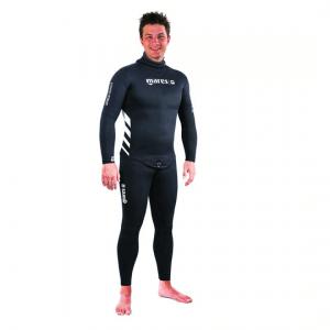 Mares Apnea Instinct 50 wetsuit full suit