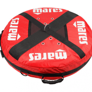 Mares Training Buoy