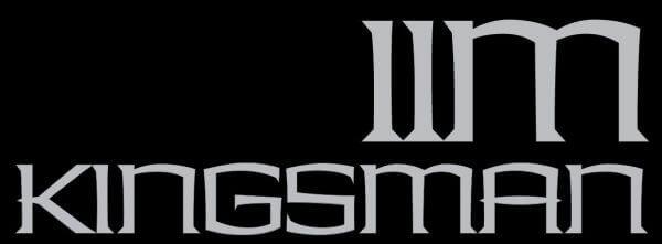 Octosub Kingsman 11M Speargun logo