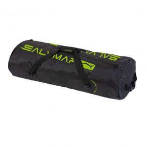 Salvimar Cyclops Bag 100L