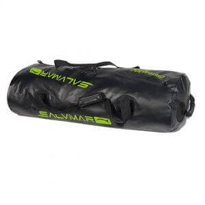 Salvimar Dry Bag 100L