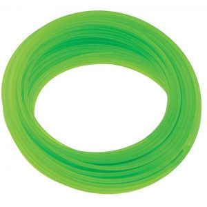 Salvimar High Strength Monofilament - 15m
