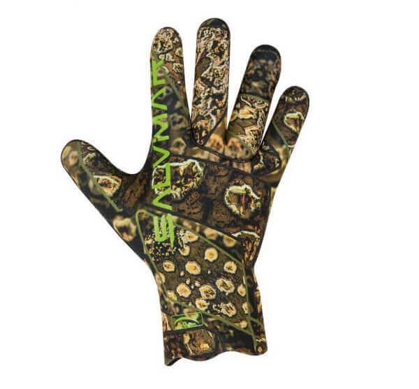 Salvimar Krypsis 3mm gloves