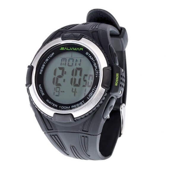 Salvimar One Plus Freediving watch