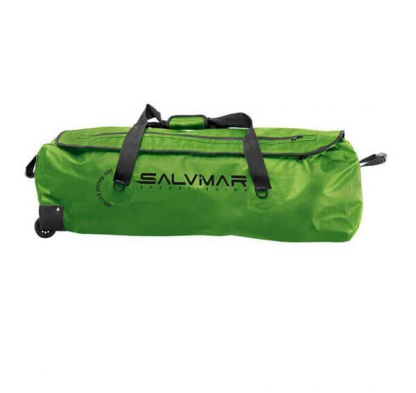Salvimar Roller Dry Bag 100L