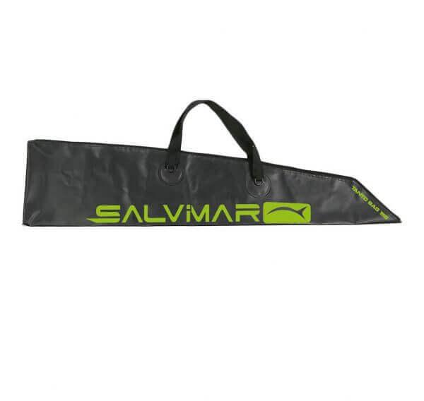 Salvimar Tanto Gun and Fin Bag