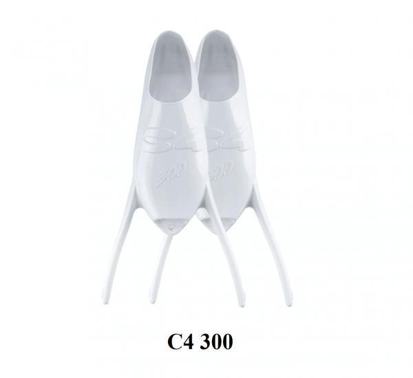 C4 300